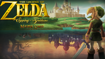the-legend-of-zelda-symphony-of-the-goddesses-master-quest-at-sse-wembley-9a150e339f5c7ee14e55c72941f2dc72.png