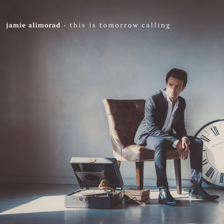 jamie-alimorad-is-here-with-his-anticipated-album-this-is-tomorrow-calling-01-758x758.jpg