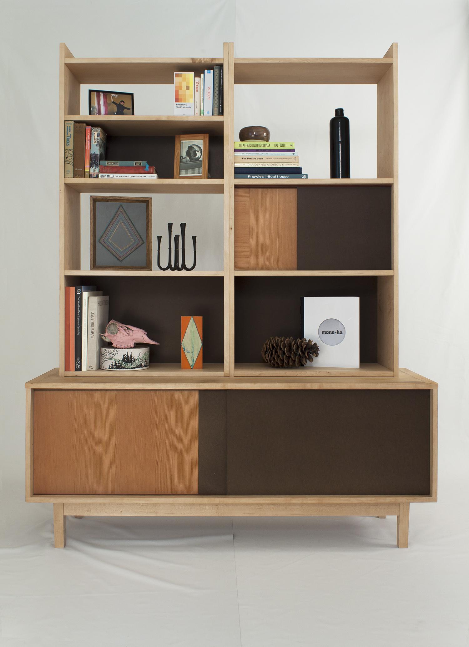 RCab&Shelves.jpg