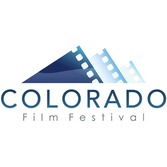 Colorado-Film-Festival-logo.jpg