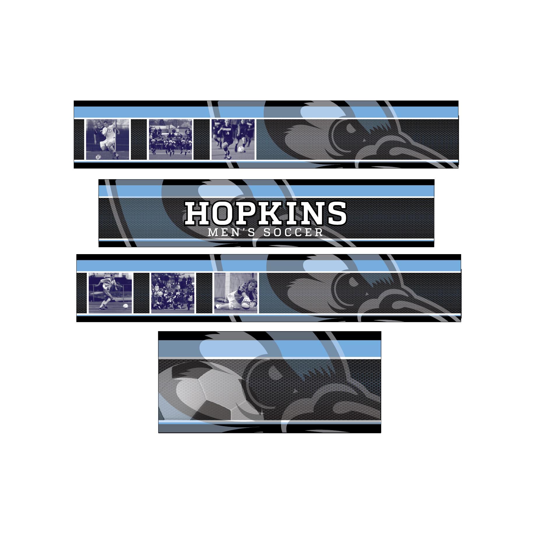HOPKINS.jpg