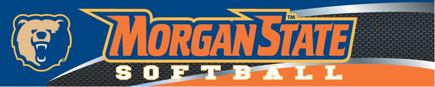 MORGAN8x40.jpg