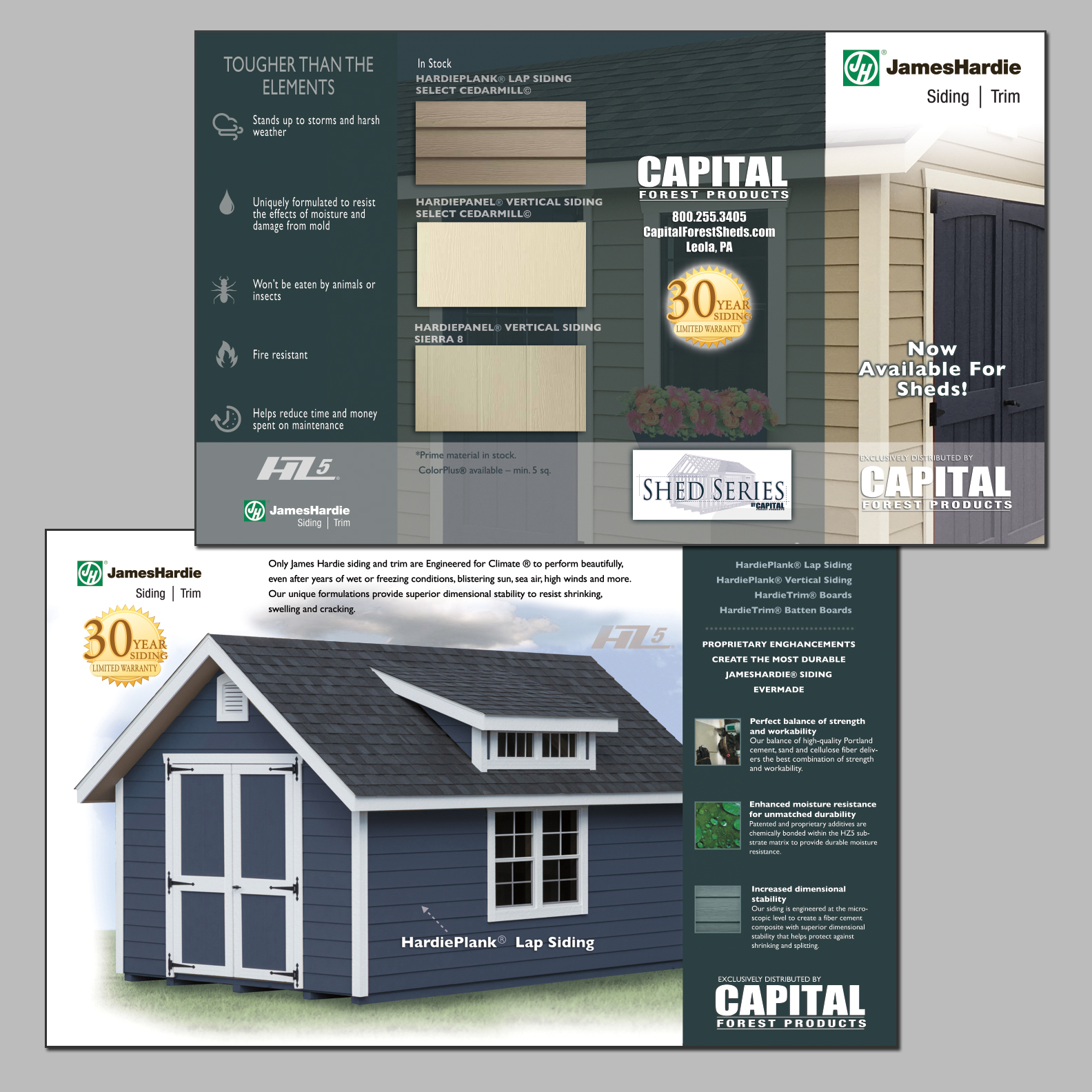 BV-CREATIVE-BROCHURE-JAMES-HARDIE