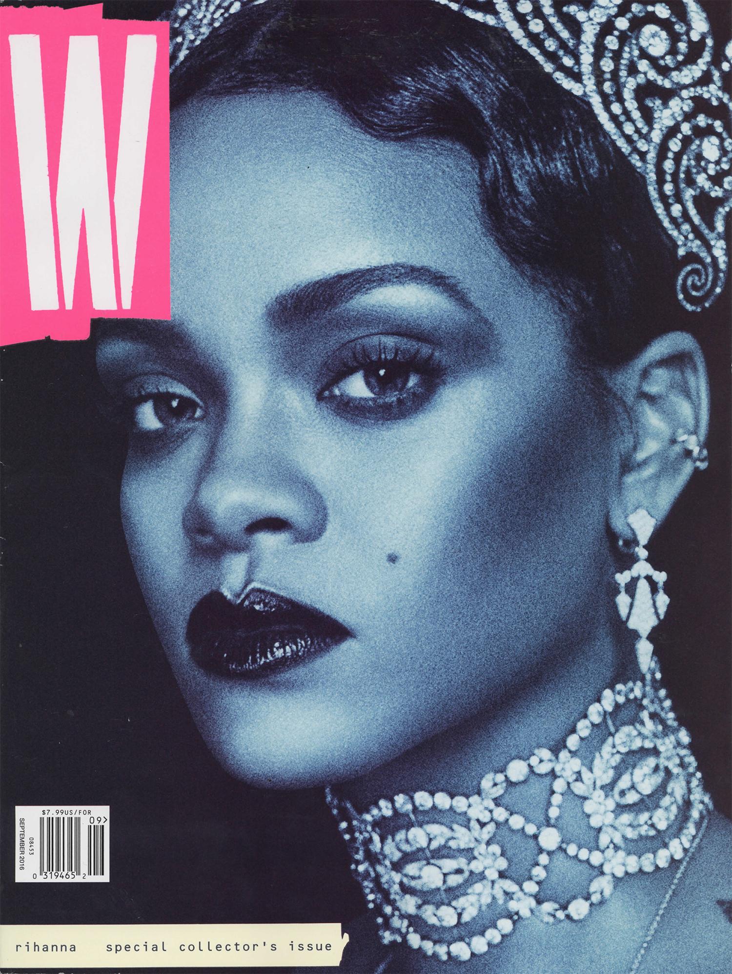 Cover_WMagazine.jpg