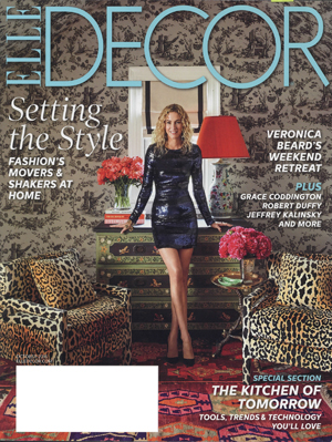 ElleDecor_Oct2016_Thumb2.jpg