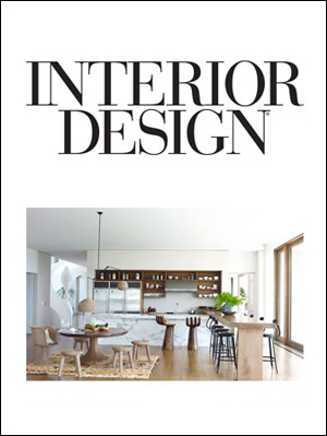 InteriorDesign_Thumb3.jpg