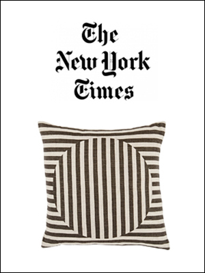 NYTimes_Thumb3.jpg