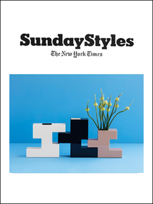 NYTimes_SundayStyles_Thumb2.jpg