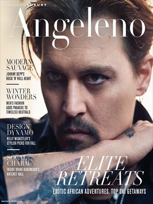 Cover_Angeleno.jpg