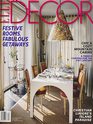 Cover_ElleDecor2.jpg