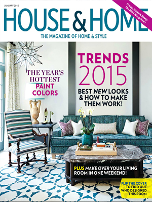 Cover_HouseAndHome.jpg