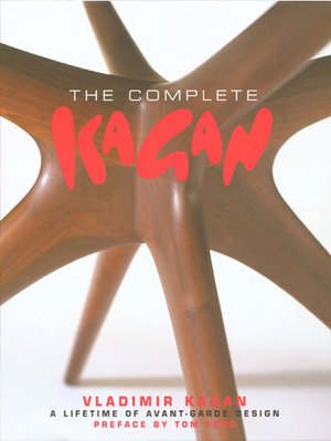 Cover_Kagan.jpg