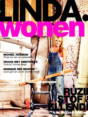 Cover_Linda.jpg