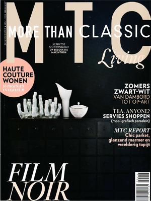 Cover_MTC.jpg
