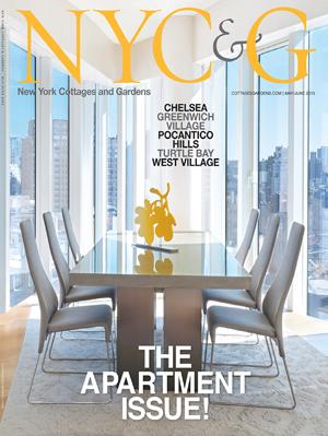 Cover_NYCG.jpg