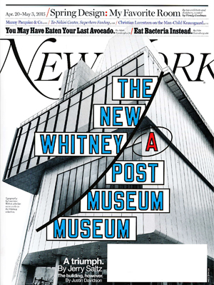 Cover_NYMag.jpg
