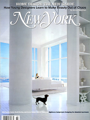 Cover_NYMag2.jpg