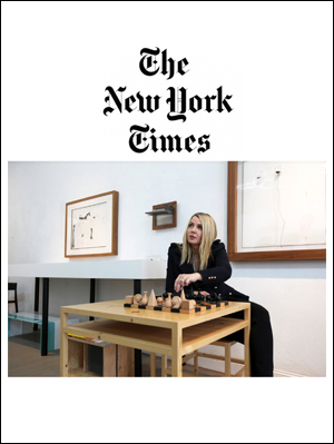 Cover_NYTimes3.jpg