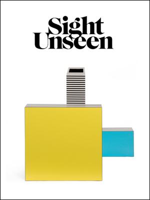 Cover_SiteUnseen.jpg
