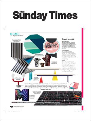 Cover_SundayTimes.jpg