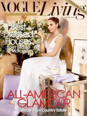 Cover_Vogue1.jpg