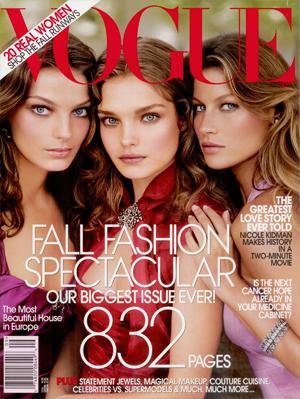 Cover_Vogue2.jpg