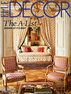 Elle Decor A List Cover.jpg