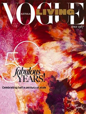 Vougue Living Cover.jpg