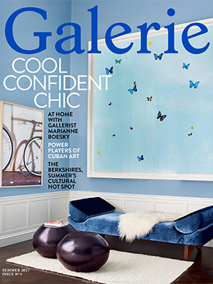 Galerie Cover_May 2017.jpg