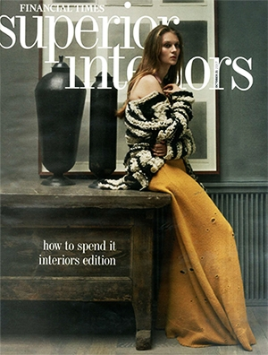 FT COVER FOR PRESS.jpg
