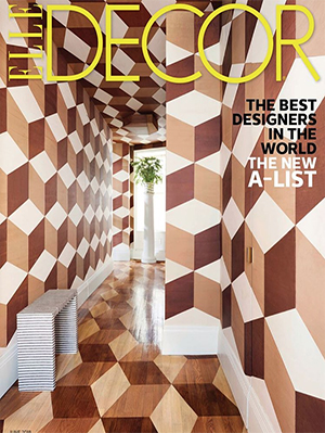 Elle Decor A List 2018.jpg