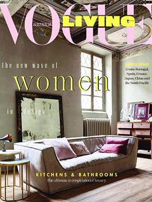 Vogue1-1 copy.jpg