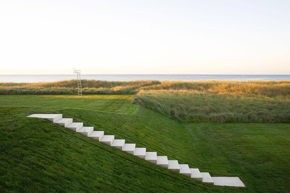 HamptonsHome3.jpg