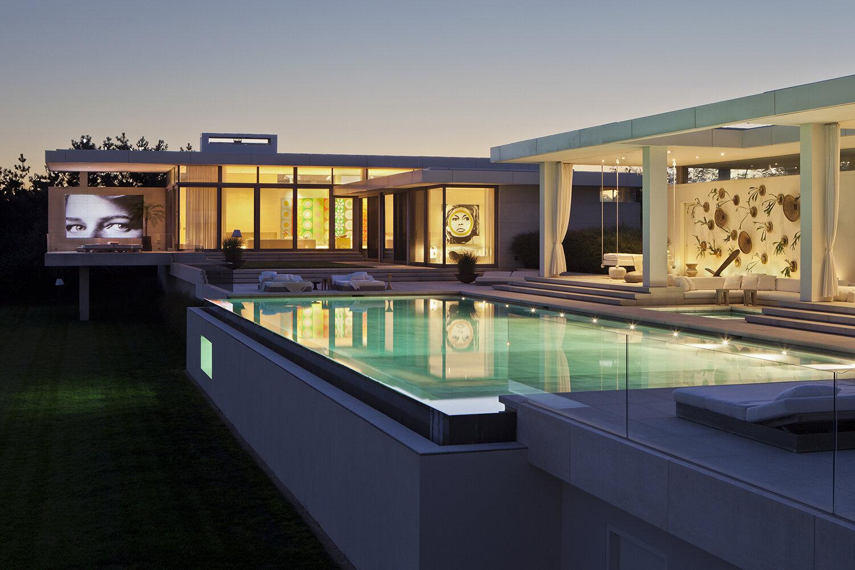 HamptonsHome16.jpg