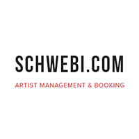 SCHWEBI.COM
