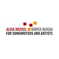 Alisa Wessel