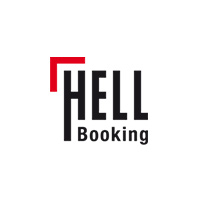 hell-booking.de