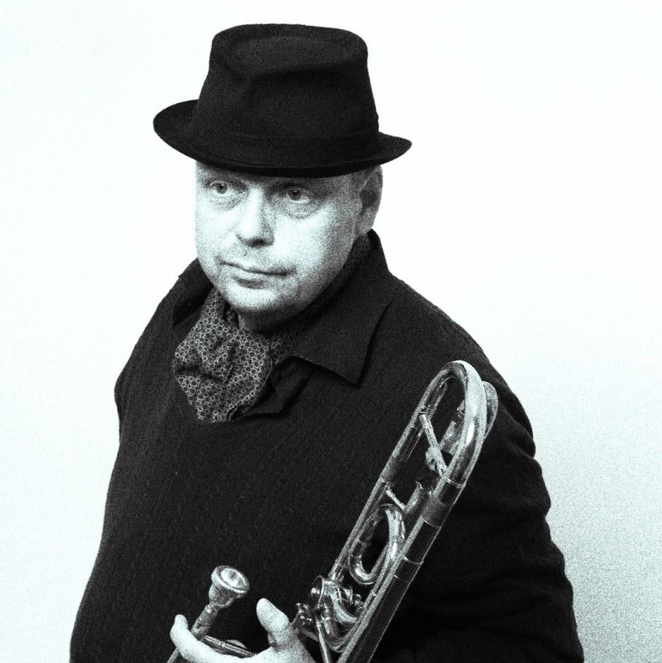 Ralf Goldkind