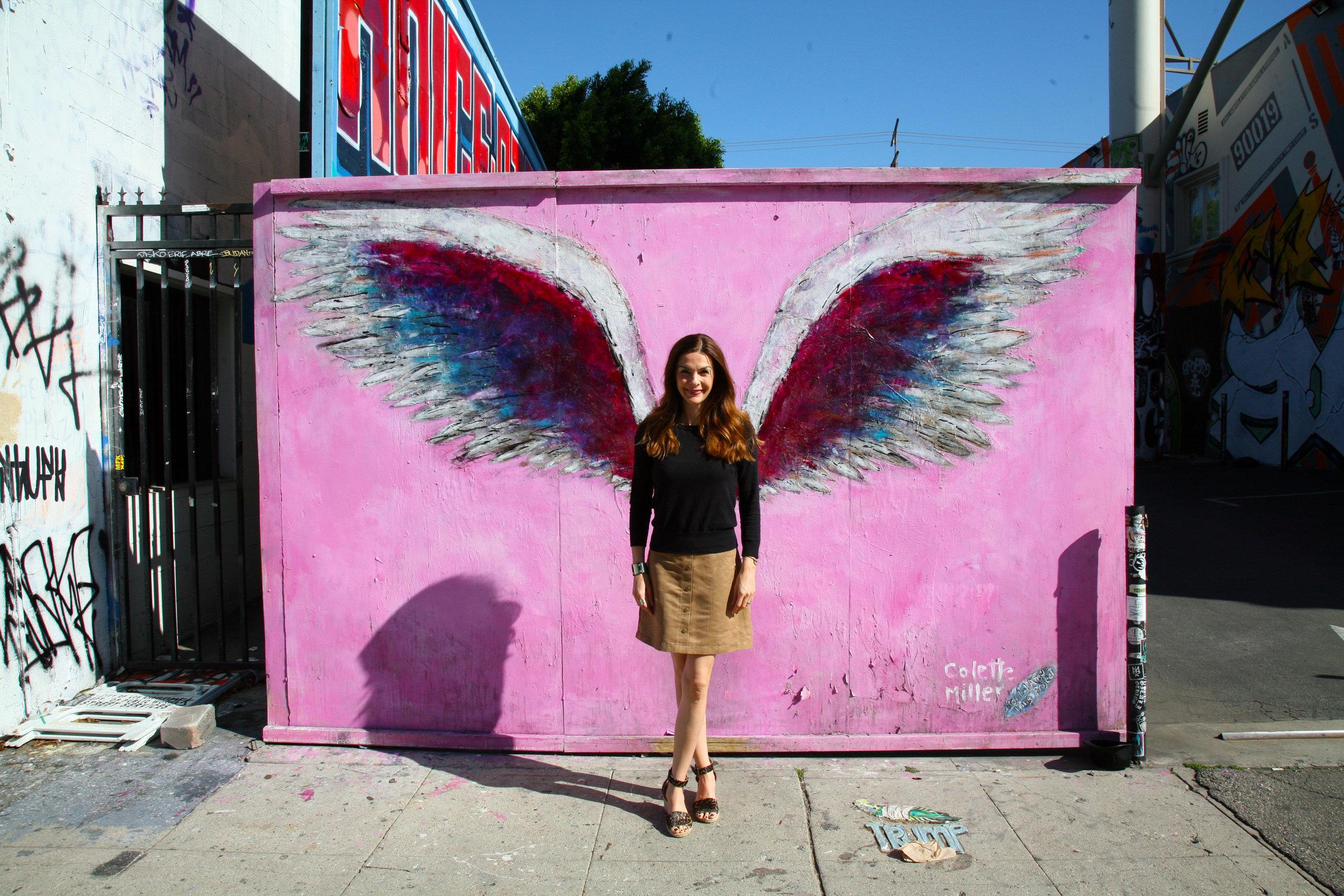 laura angel.jpg