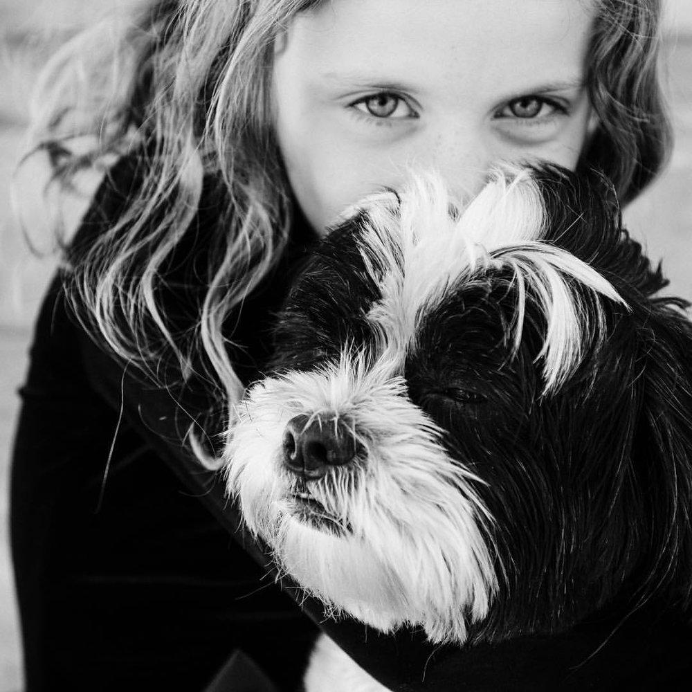 puppy+love.jpg
