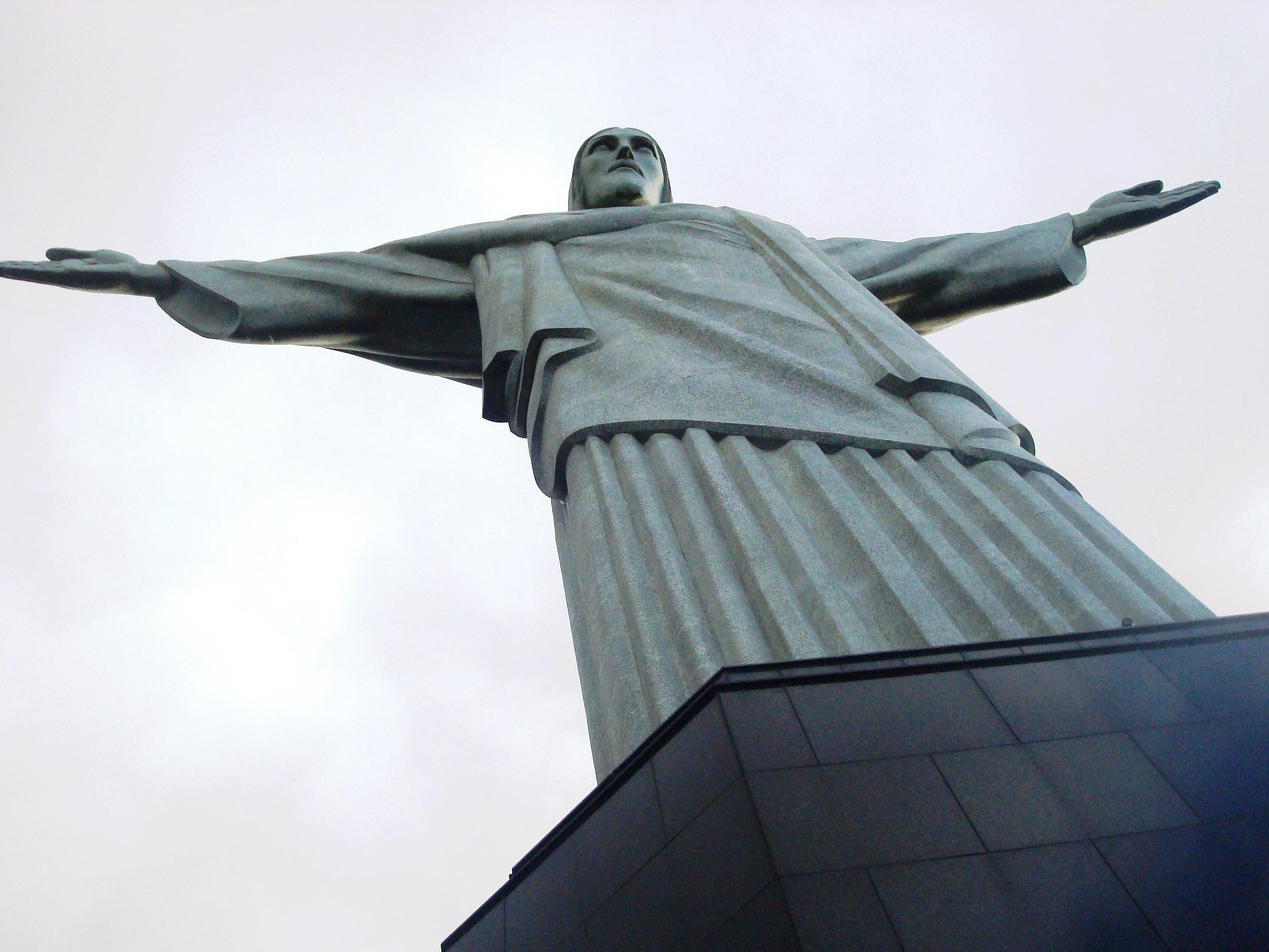 Christ statue.JPG