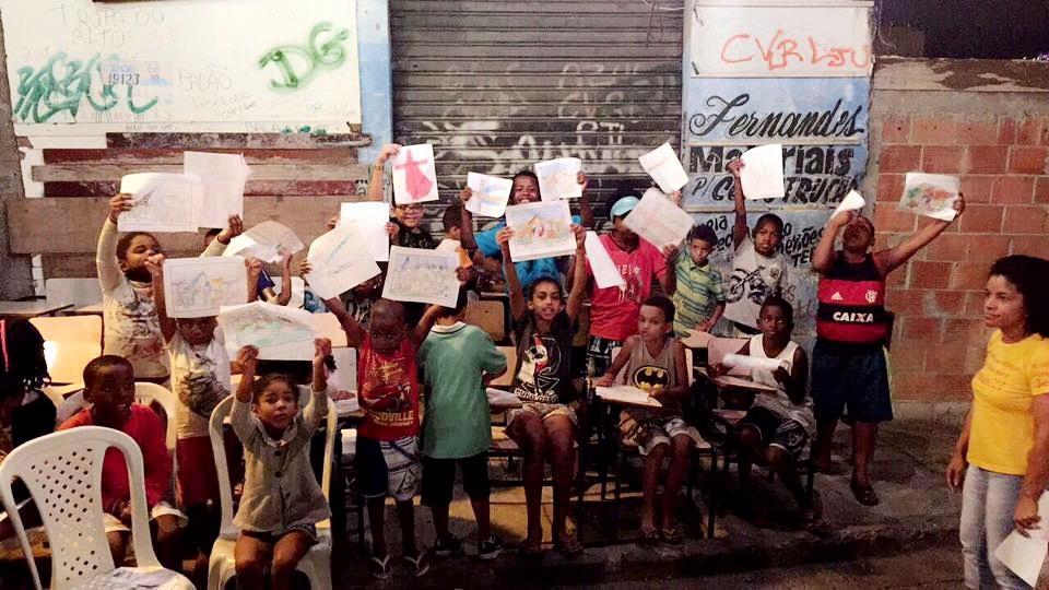 children 2.jpg