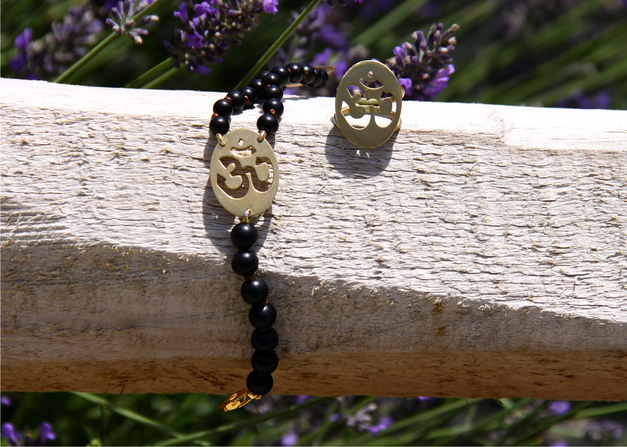 thay+gold+om+bracelet+and+ring.jpg