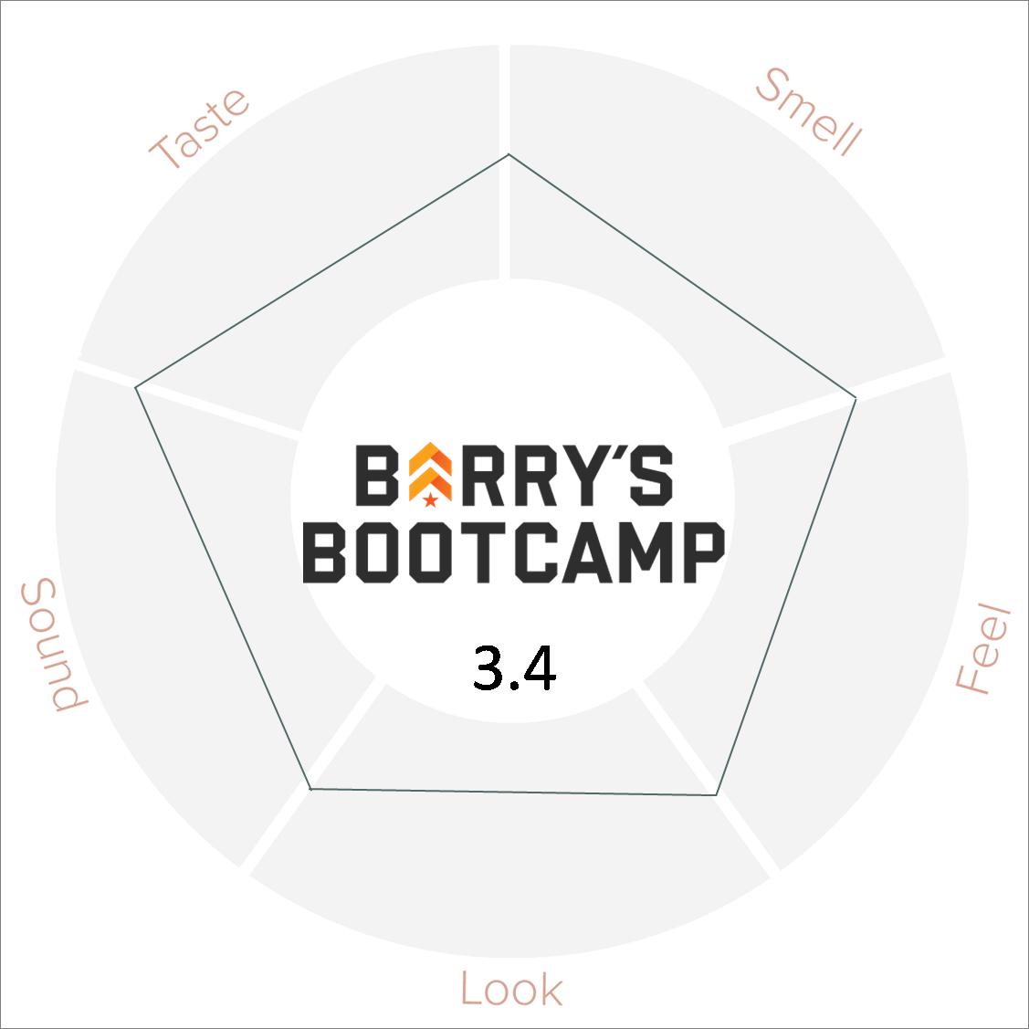 BarrysBootcamp.png