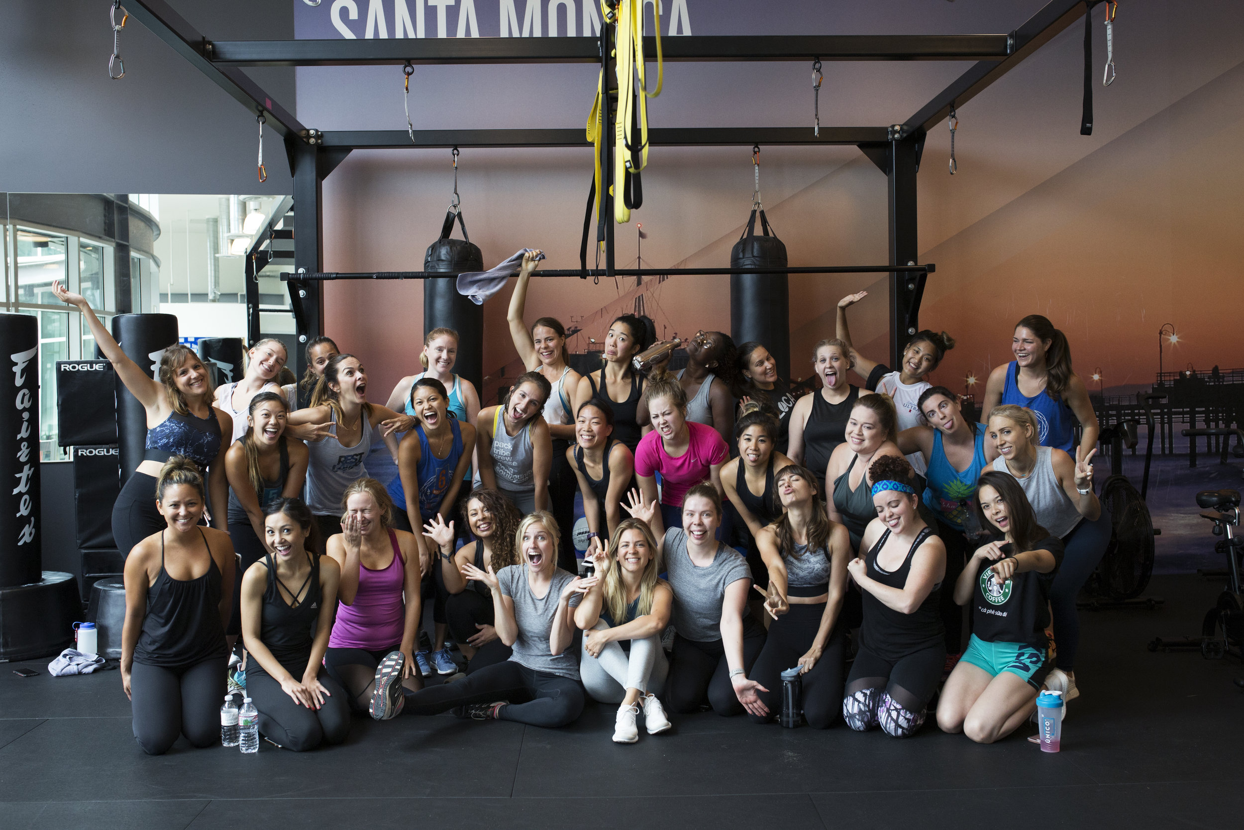 She Connects IRL Basecamp Fitness 48.jpg