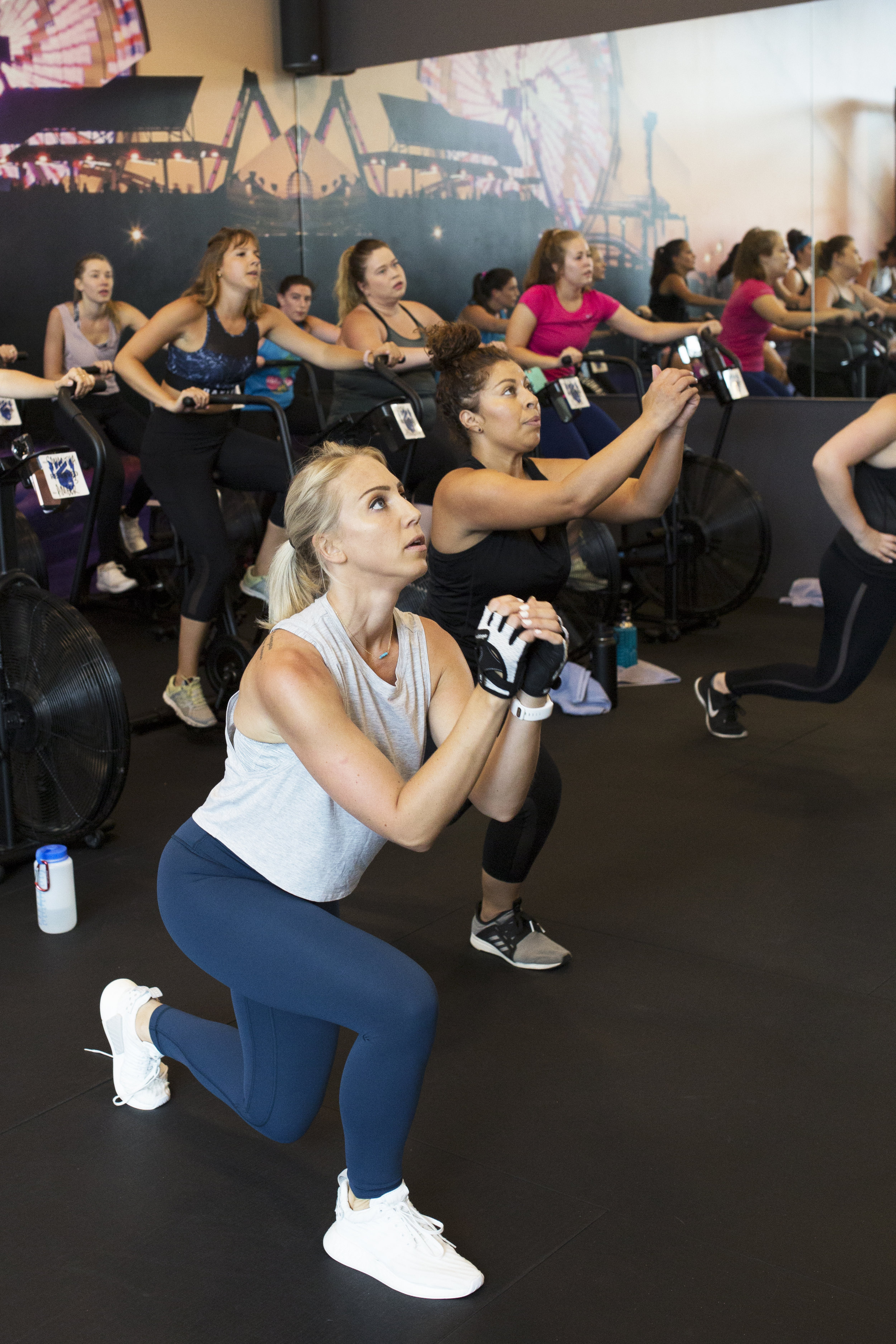 She Connects IRL Basecamp Fitness 27.jpg