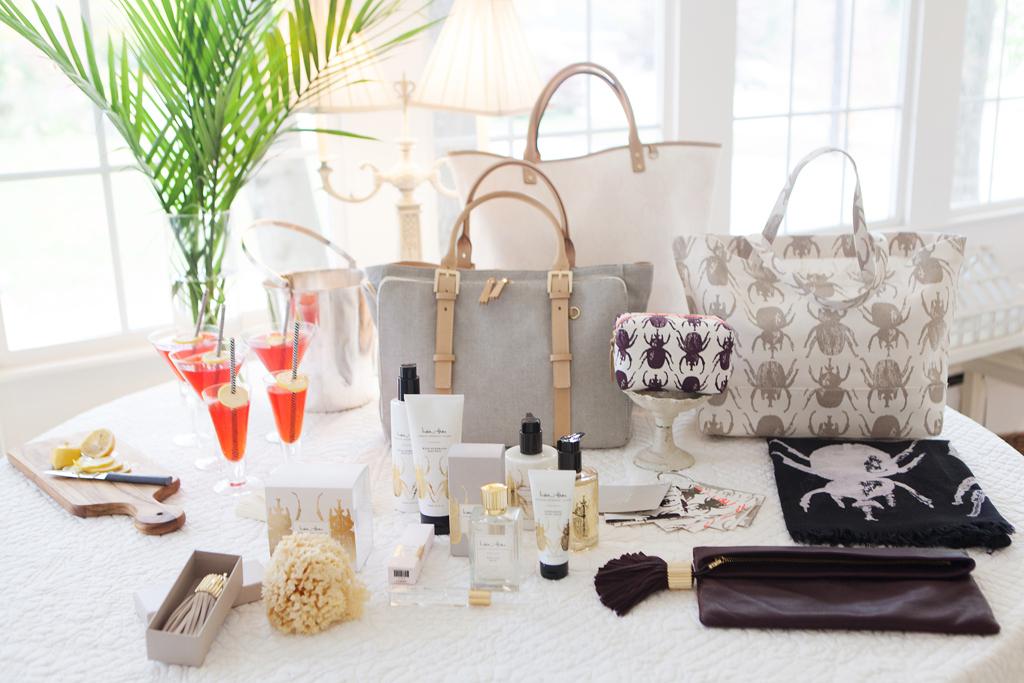 beauty bags.jpg