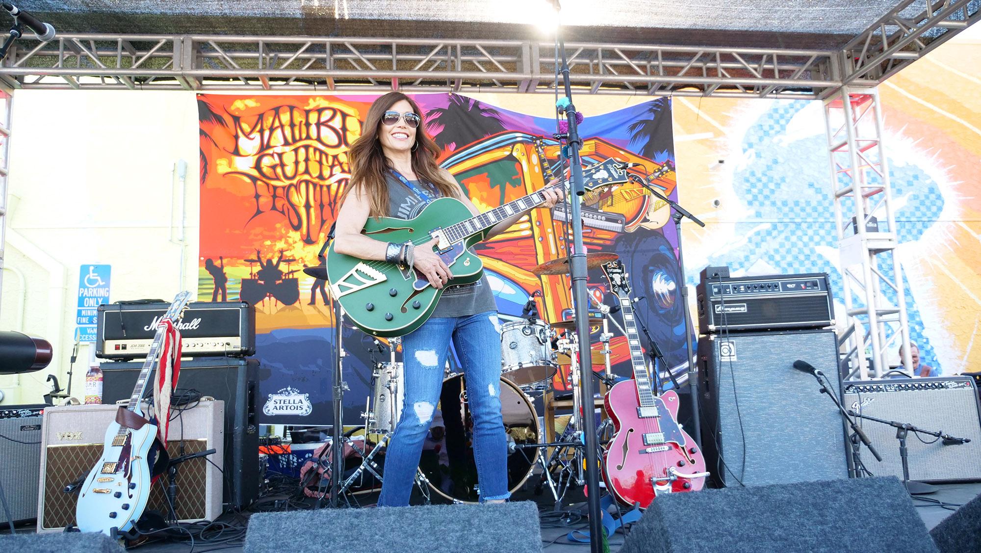 Tambi Guitar Stage.jpg
