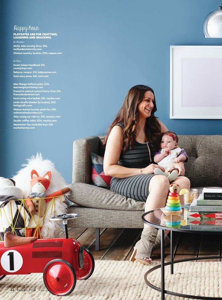 Pregnancy magazineII.jpg