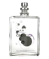 Molecule Fragrance